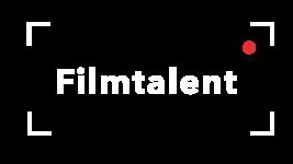 Filmtalent_logo_hvid