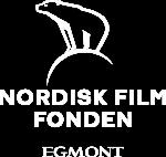 NF_Fonden_Logo_white-2